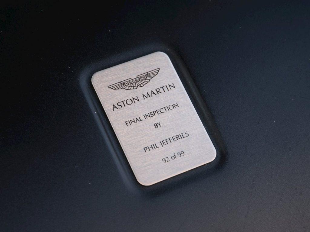 fa3d2789-aston-martin-vanquish-zagato-volante-32-1024x768.jpg