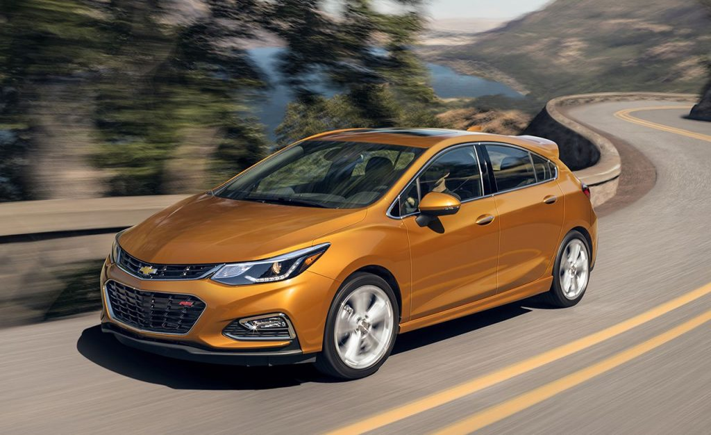 2017-chevrolet-cruze-hatchback-first-drive-review-car-and-driver-photo-671153-s-original-1024x626.jpg