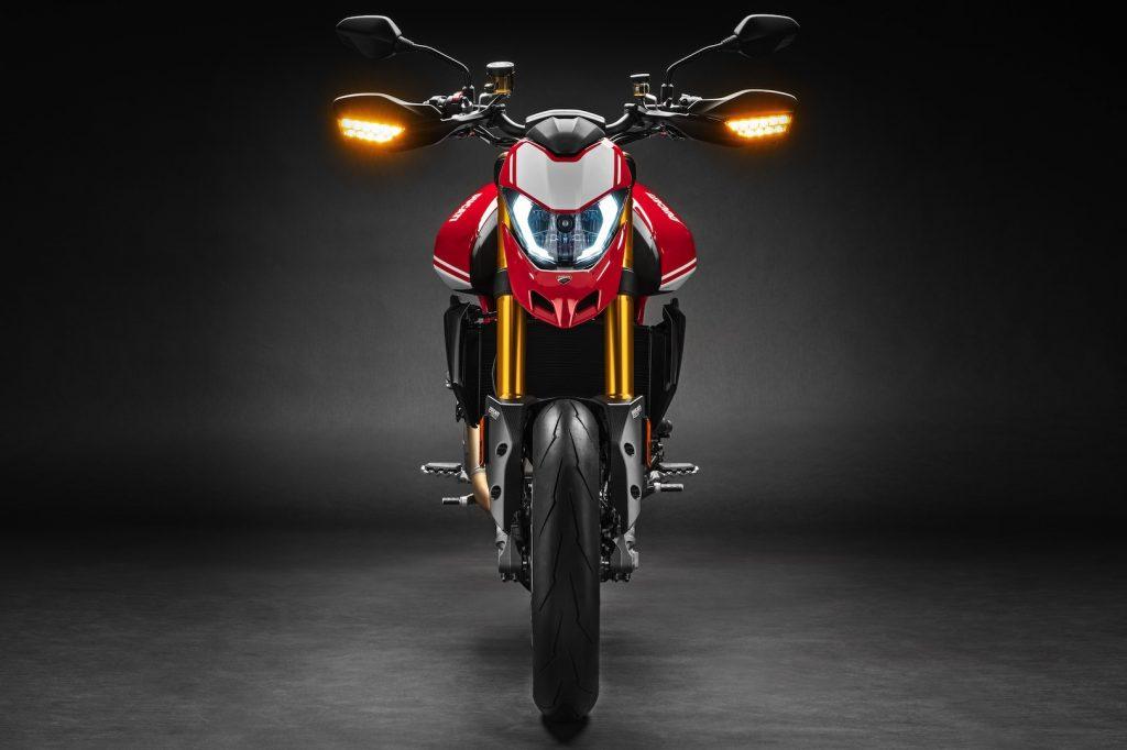 2019-Ducati-Monster-Hypermotard-950-SP-First-look-supermoto-motorcycle-2-1024x682.jpg