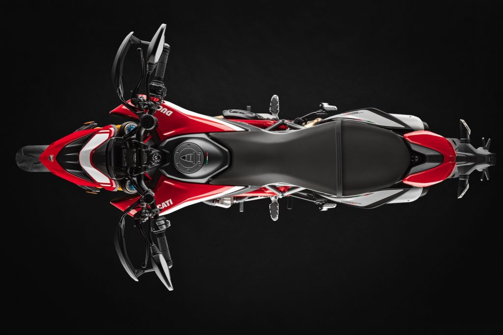 2019-Ducati-Monster-Hypermotard-950-SP-First-look-supermoto-motorcycle-3-1024x683.jpg