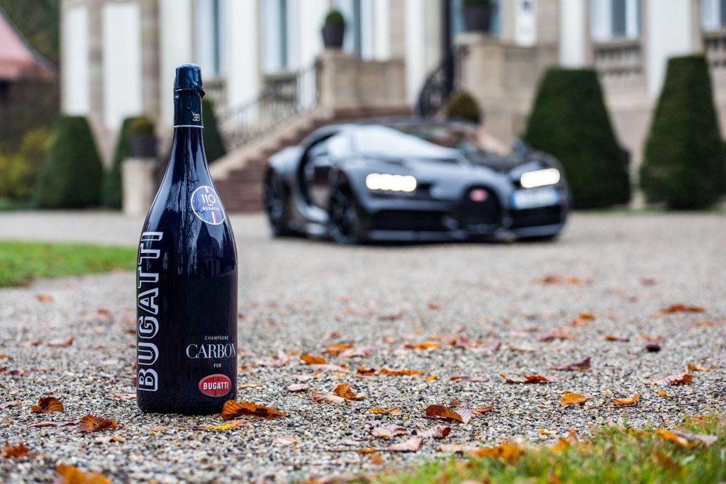 609cf863-bugatti-carbon-champagne-01-1024x683.jpg