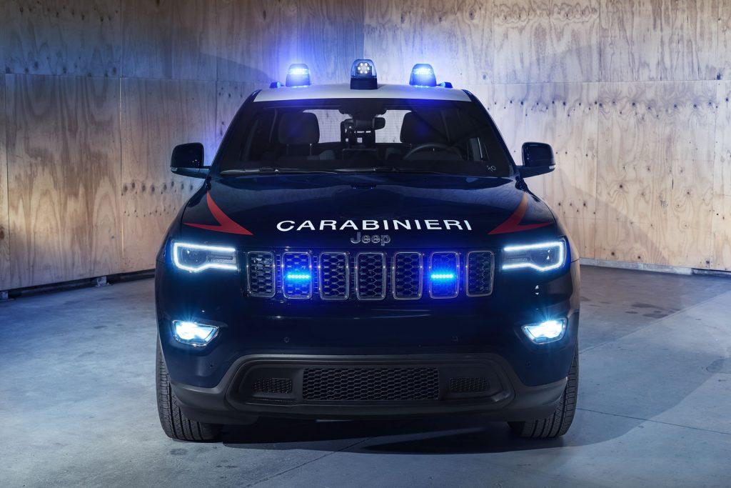 79ea685f-181031_jeep_grand_cherokee_carabinieri_04-copy-1024x683.jpg