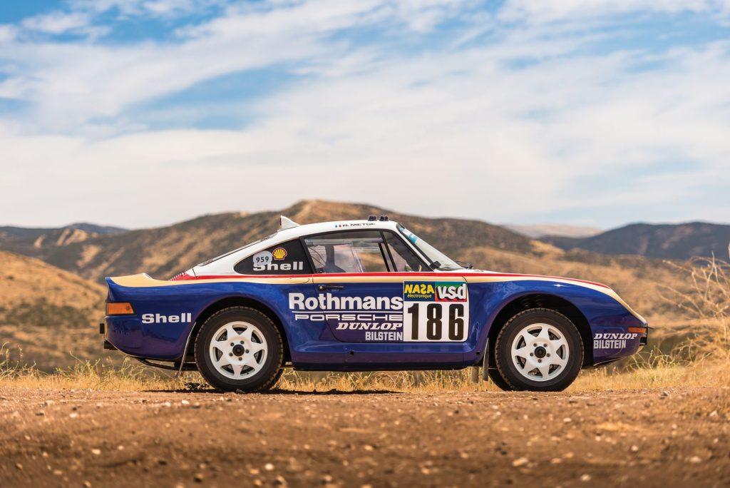 7bb5f7ea-1985-porsche-959-paris-dakar-auction-5-1024x684.jpg