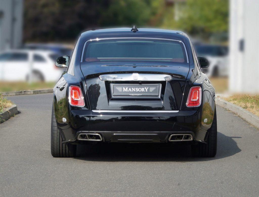 c22bb5c0-mansory-rolls-royce-phantom-allnew-18-1024x777.jpg