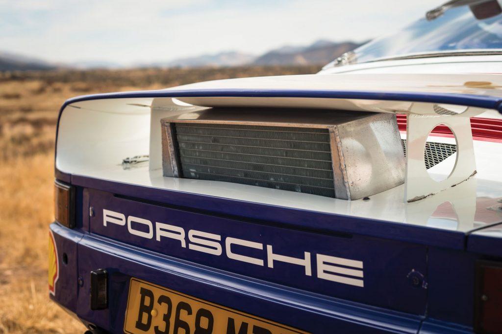 e1cd758e-1985-porsche-959-paris-dakar-auction-6-1024x683.jpg