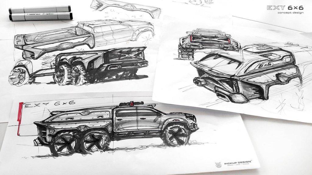 mercedes-benz-x-class-6x6-by-carlex-design-3-1024x576.jpg