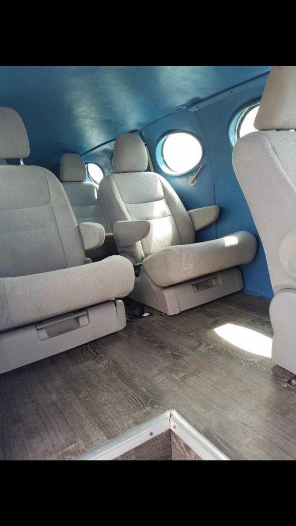 planecar_06-576x1024.jpg