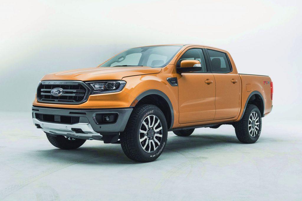 2019-Ford-Ranger-1024x680.jpg