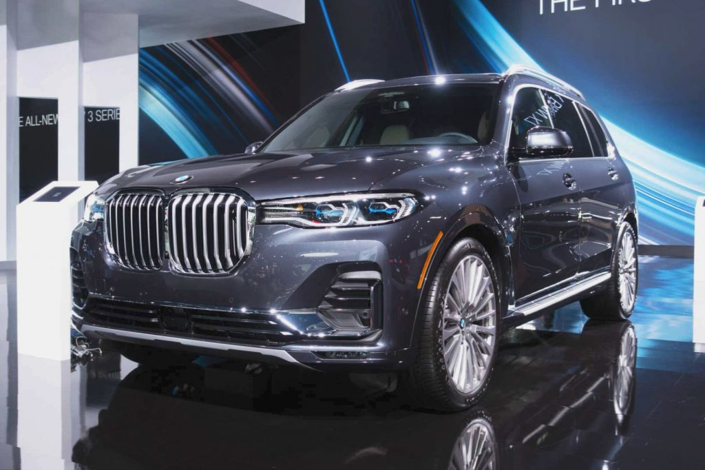 BMW-X7-LAAS-espanol-mexico-rin18-222-1024x682.jpg