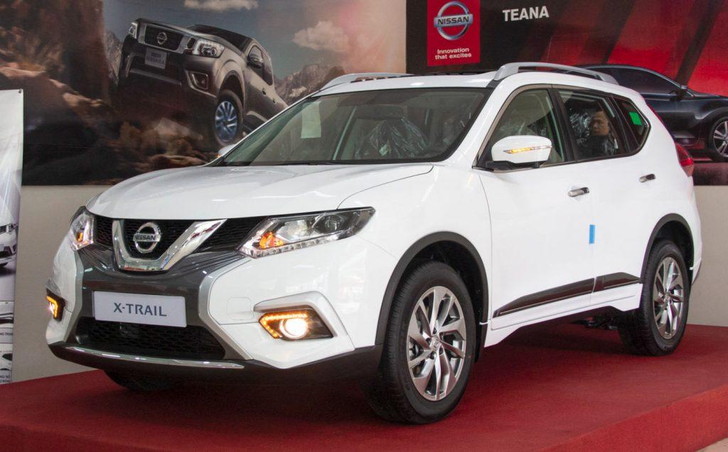 Nissan-X-Trail-V-Series-1024x636.jpg
