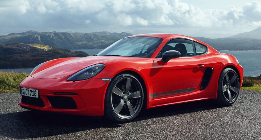 Porsche-718-Cayman-T-2-1024x548.jpg