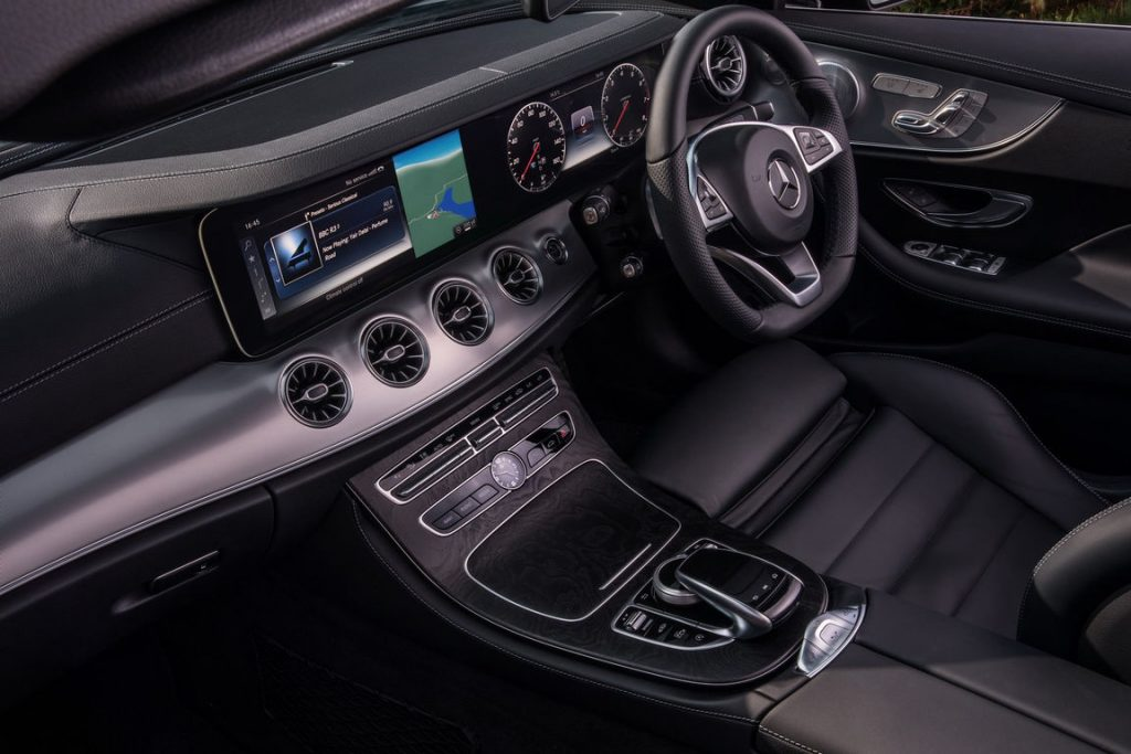 mercedes_eclass_e350_coupe_cabriolet_2019_02-1024x683.jpg