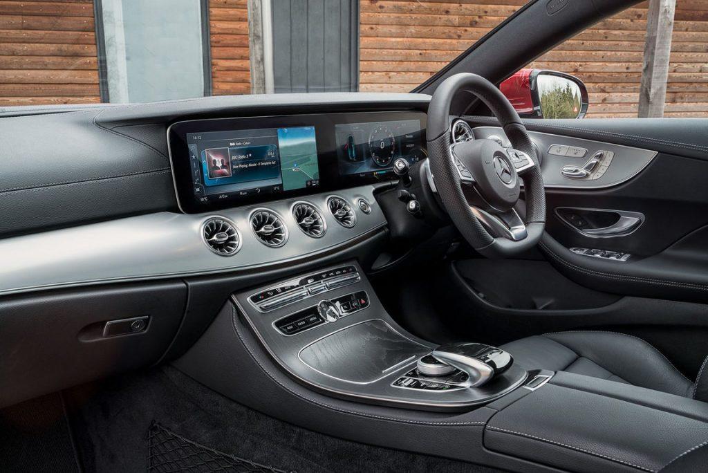 mercedes_eclass_e350_coupe_cabriolet_2019_03-1024x684.jpg