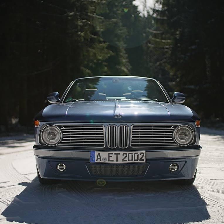 0032d2ee-bmw-eta-02-cabrio-by-everytimer-7.jpg