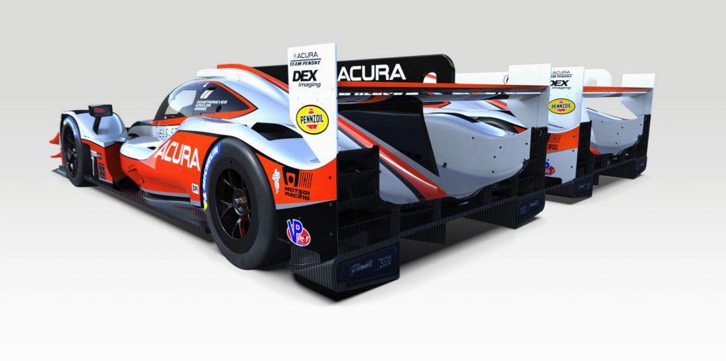 0d27cfe8-acura-arx-05-prototype-livery-6-1024x510.jpg