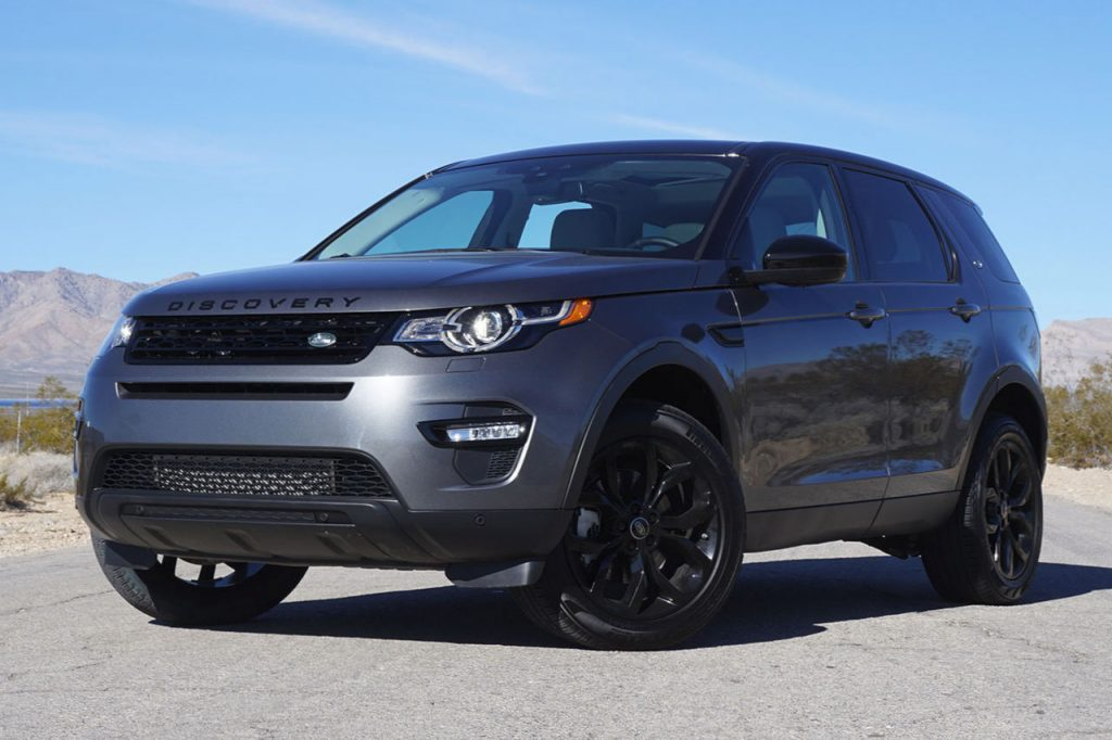 2016-Land-Rover-Discovery-Sport-HSE-Luxury-1024x682.jpg