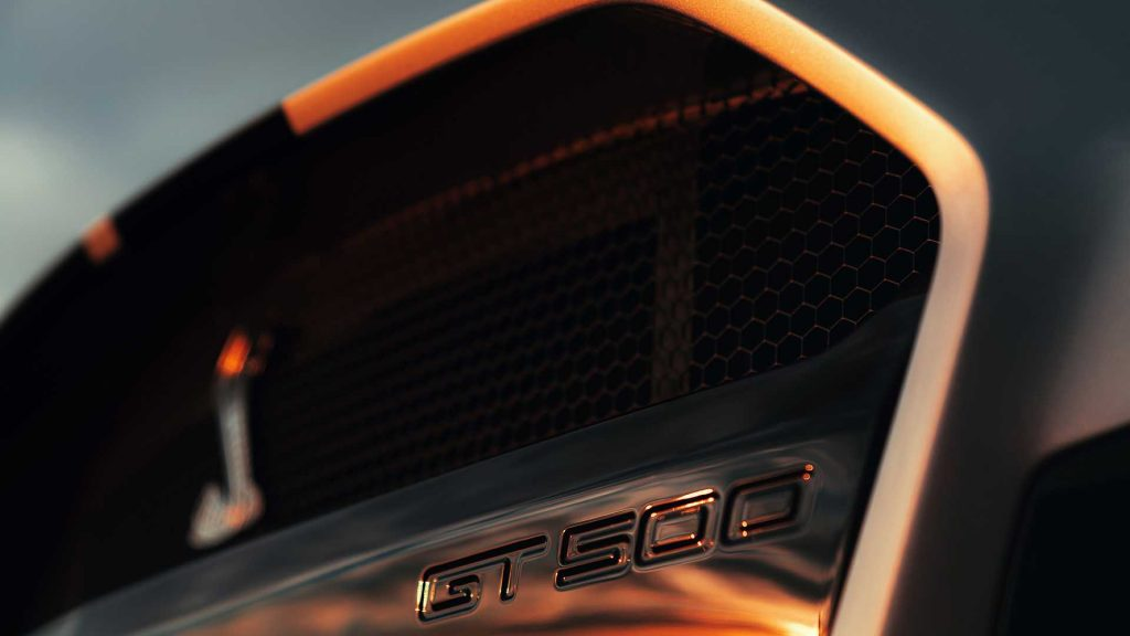 2020-ford-shelby-gt500-21-1024x576.jpg