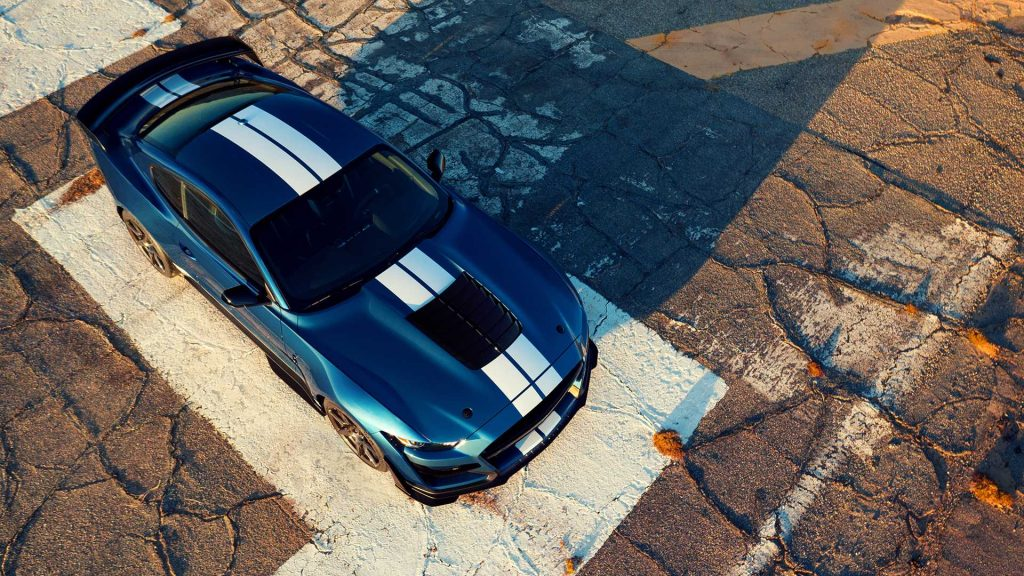 2020-ford-shelby-gt500-5-1024x576.jpg