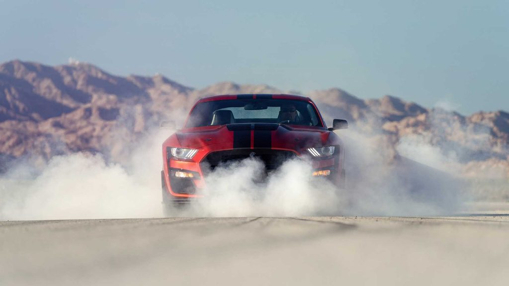 2020-ford-shelby-gt500-8-1024x576.jpg