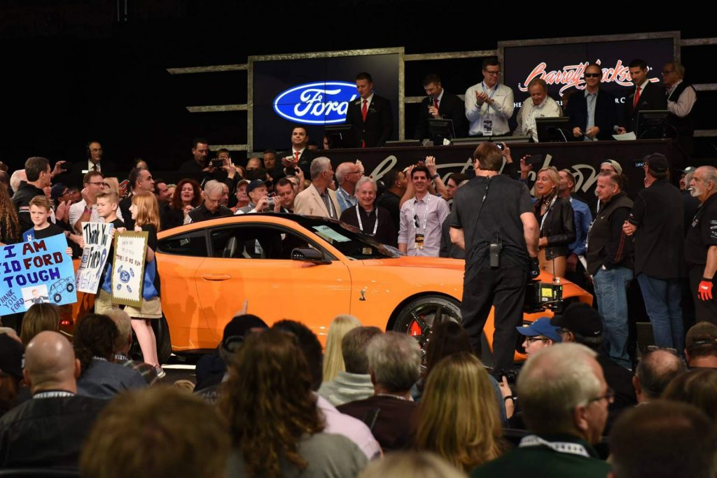 363115db-2020-ford-mustang-shelby-gt500-auction-3-1024x683.jpg