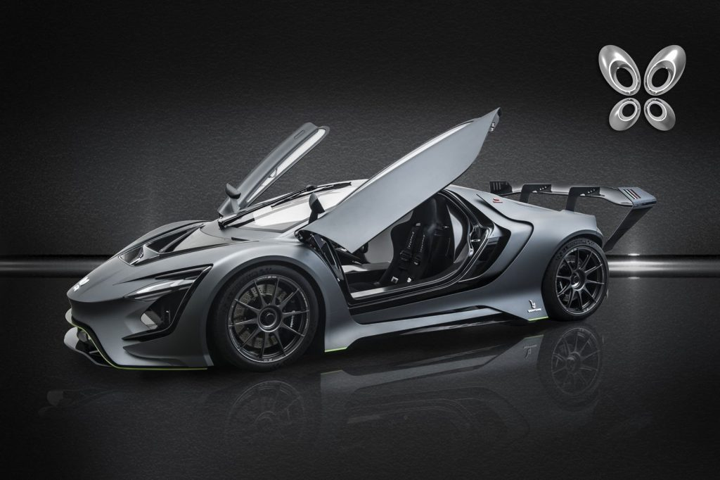 61cccdbf-bertone-dianche-bss-supercars-6-1024x682.jpg