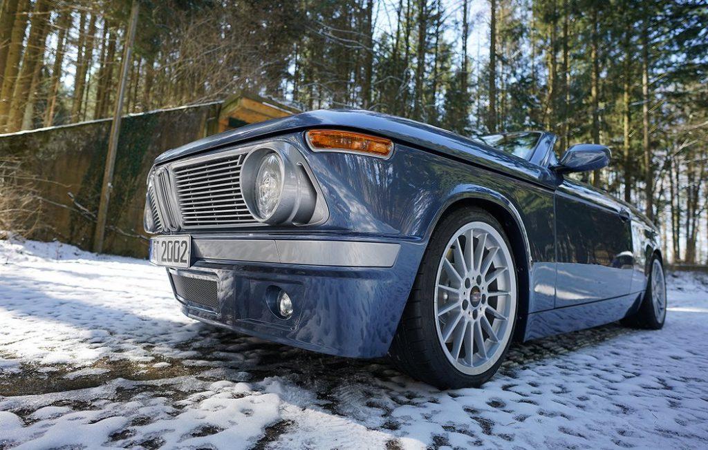 809ff970-bmw-eta-02-cabrio-by-everytimer-4-1024x652.jpg