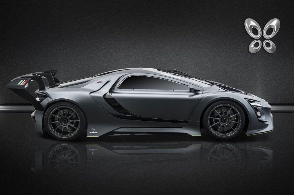 8315eebe-bertone-dianche-bss-supercars-4-1024x682.jpg