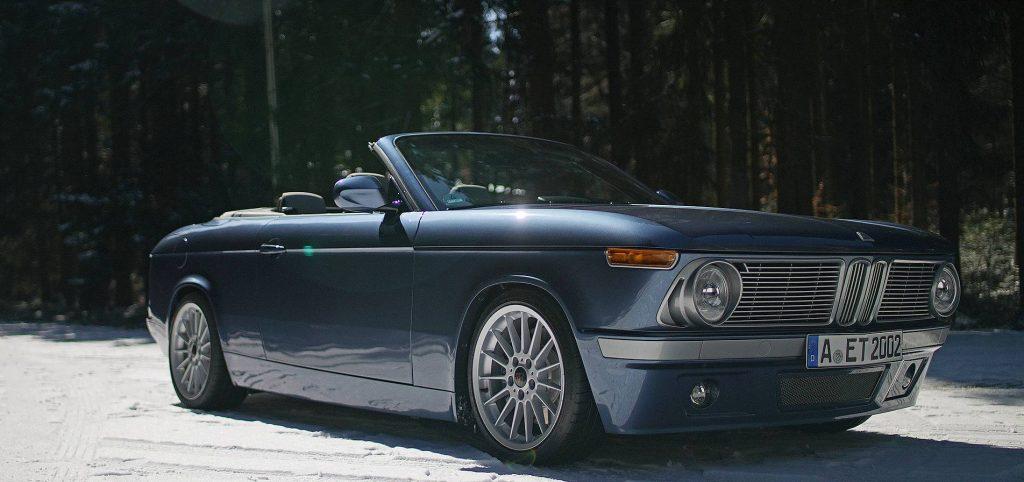 88adf54e-bmw-eta-02-cabrio-by-everytimer-1-1024x482.jpg
