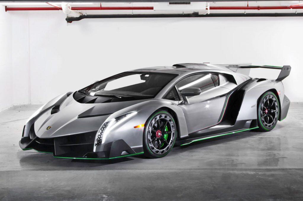 Lamborghini-Veneno-1024x682.jpg