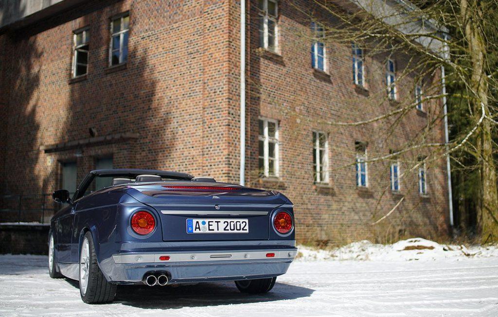 bdf0b290-bmw-eta-02-cabrio-by-everytimer-5-1024x652.jpg