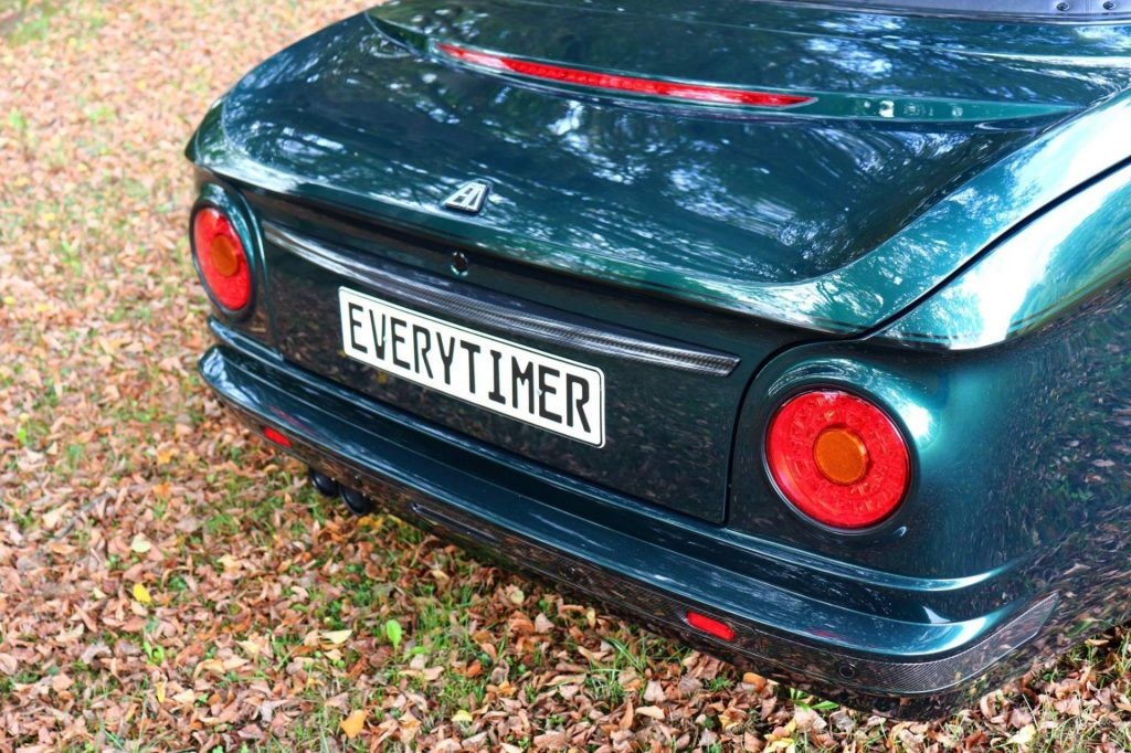 e0276f30-bmw-eta-02-cabrio-by-everytimer-20-1024x682.jpg