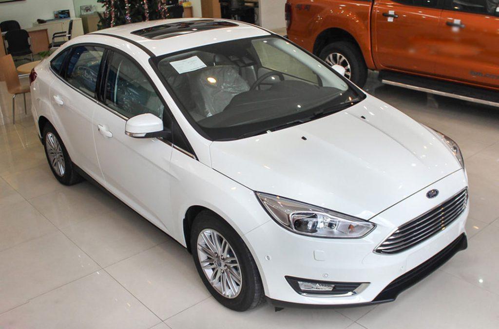ford-focus-sedan-ecoboost-1024x674.jpg