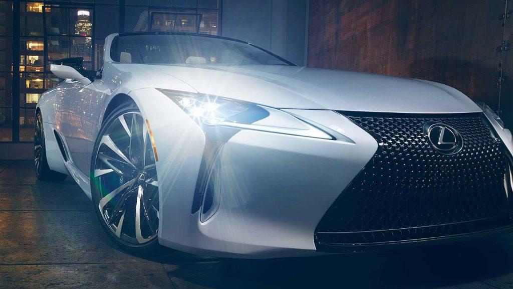 lexus-lc-convertible-concept-1-1024x576.jpg