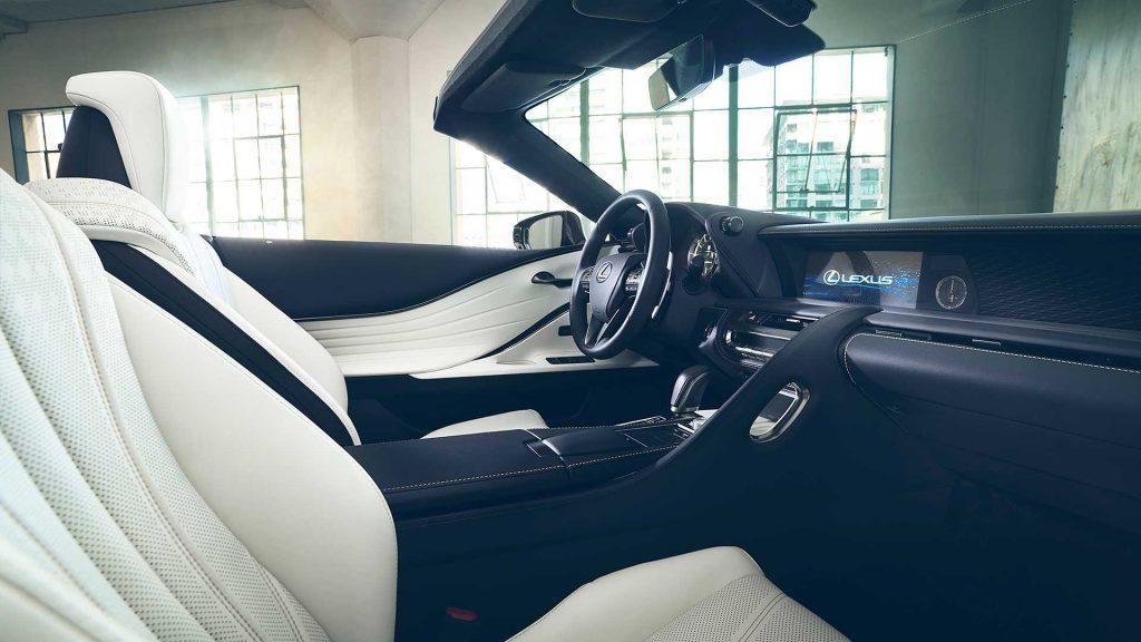 lexus-lc-convertible-concept-10-1024x576.jpg