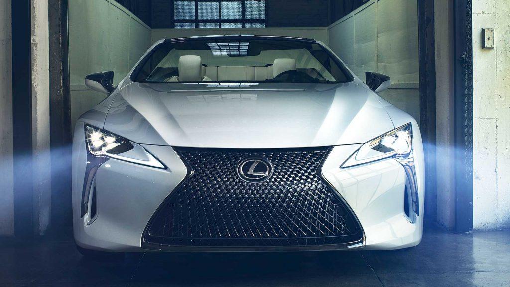 lexus-lc-convertible-concept-1024x576.jpg
