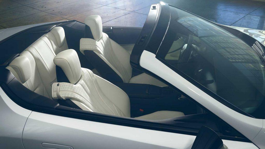 lexus-lc-convertible-concept-11-1024x576.jpg