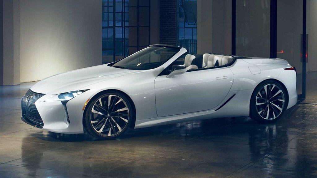 lexus-lc-convertible-concept-3-1024x576.jpg