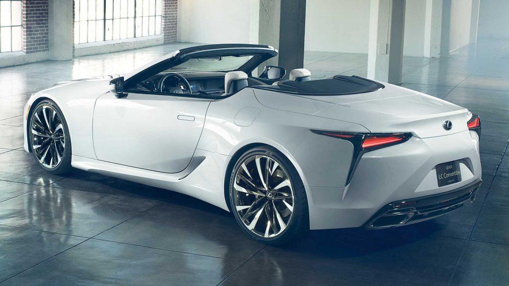 lexus-lc-convertible-concept-5-1024x576.jpg
