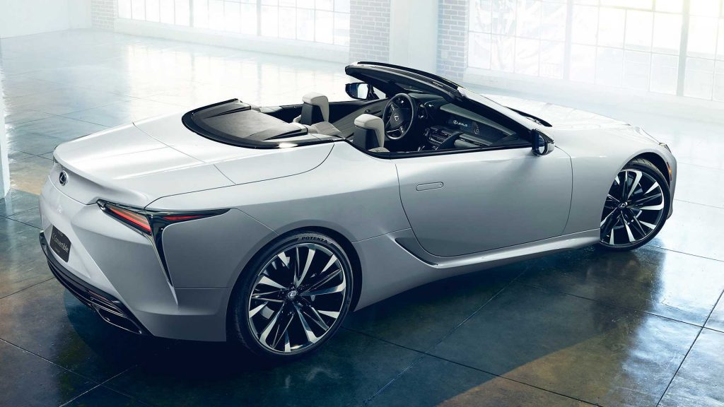 lexus-lc-convertible-concept-6-1024x576.jpg