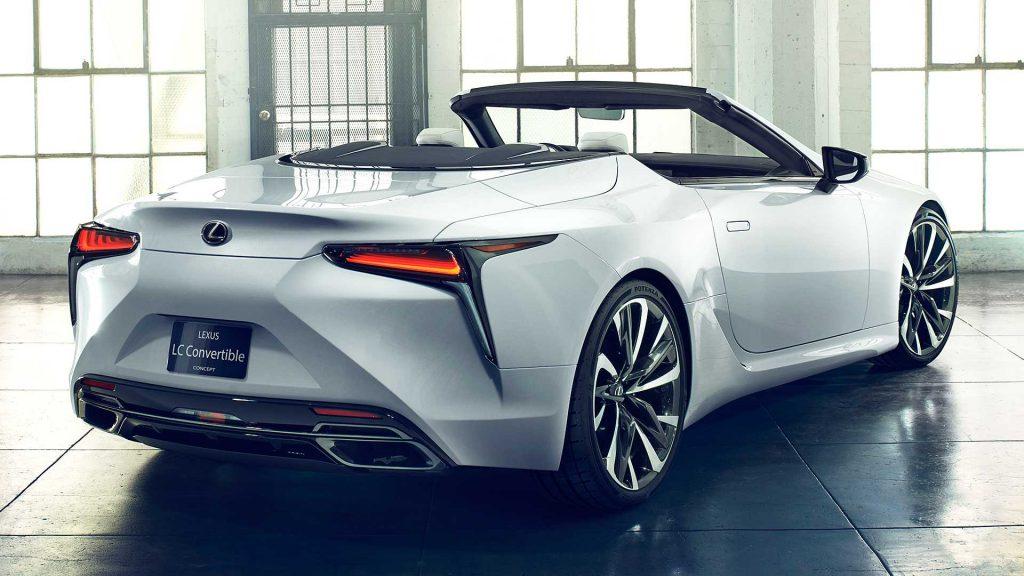 lexus-lc-convertible-concept-7-1024x576.jpg