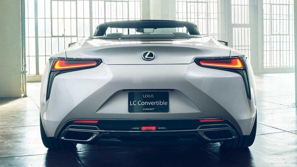 lexus-lc-convertible-concept-8-1024x576.jpg