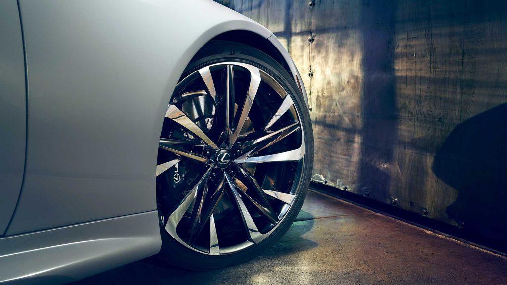 lexus-lc-convertible-concept-9-1024x576.jpg