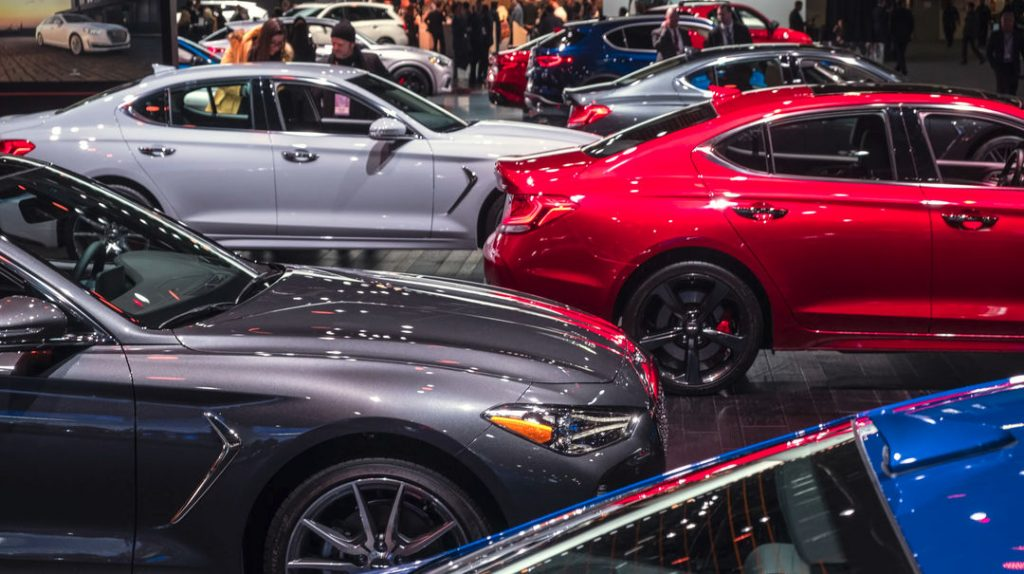 naias_2019_overview_03-1024x574.jpg