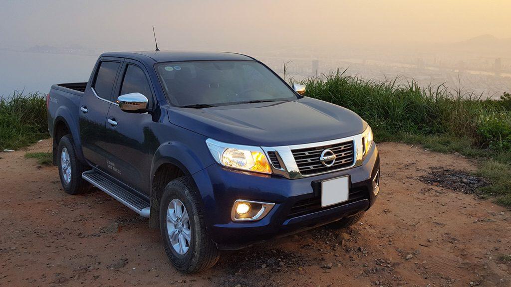 pickuptips_nissan_navara_01-1024x576.jpg