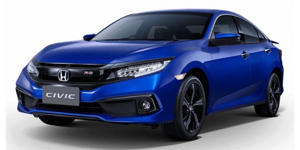 2019-Honda-Civic-facelift-Thailand-1-1024x512.jpg