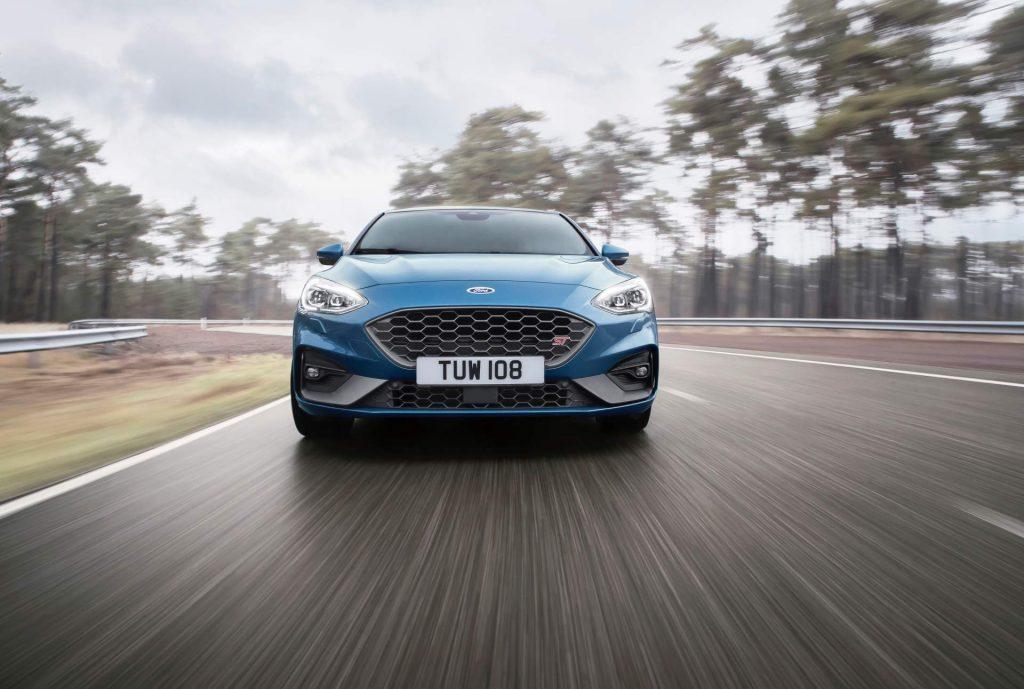 5cc23a15-2019-ford-focus-st-12-1024x689.jpg