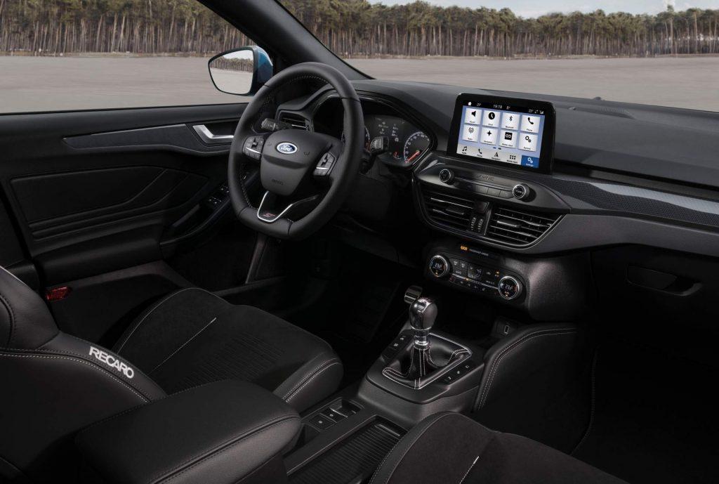 874a48fc-2019-ford-focus-st-6-1024x689.jpg