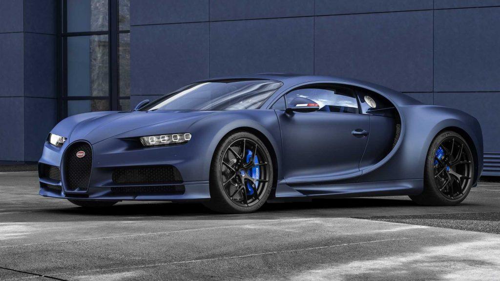 bugatti-chiron-sport-110-ans-bugatti-1-1024x576.jpg