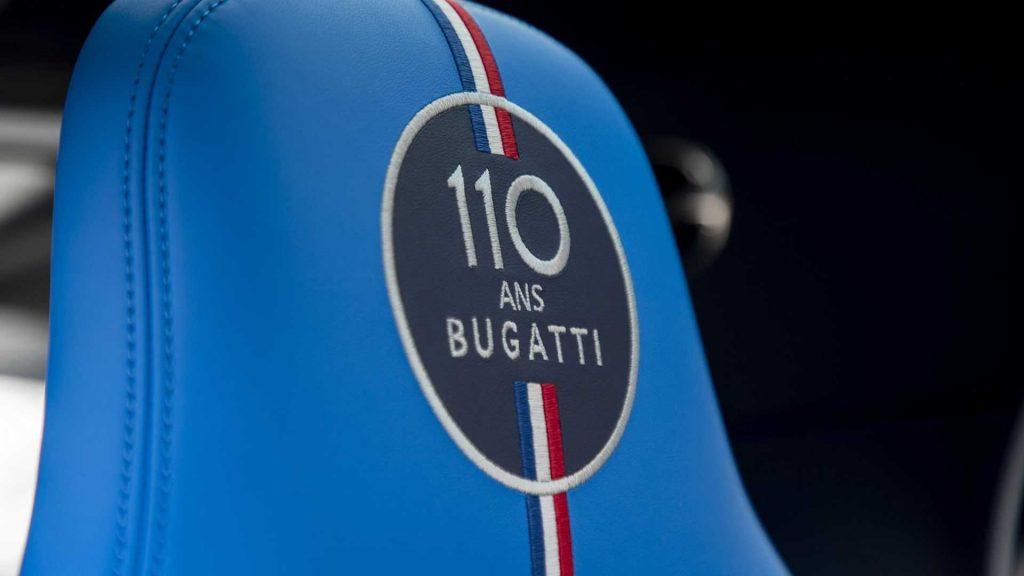 bugatti-chiron-sport-110-ans-bugatti-10-1024x576.jpg