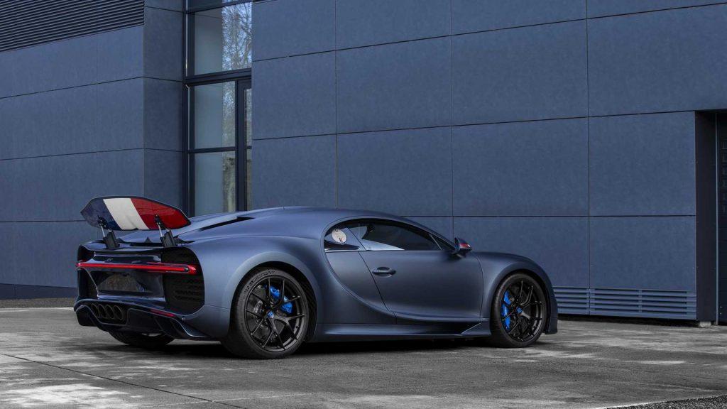 bugatti-chiron-sport-110-ans-bugatti-2-1024x576.jpg